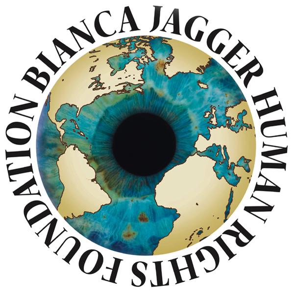 BJHRF Logo 600x600
