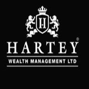 Hartey WM