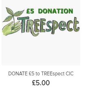 TS Donate 300x300